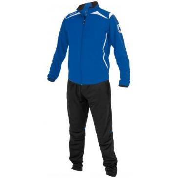 Forza Polyester Trainingsanzug