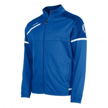 Prestige Top Full Zip