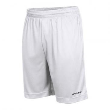 Match Short (mit Innenslip)