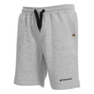 Centro Primo Sweat Short
