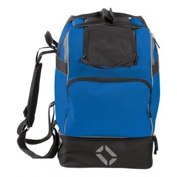 Excellence Pro Backpack