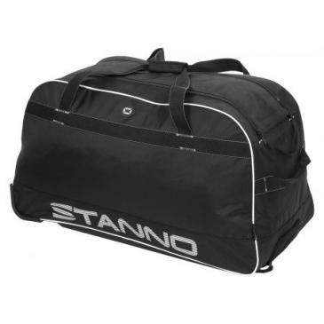Excellence Team Trolley Tasche