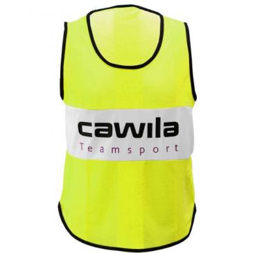 Cawila Trainings-Leibchen PRO